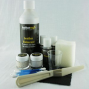DFS Mini Leather Repair Kit