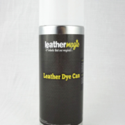 DFS Leather Dye Can