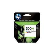 Buy HP 300XL high yield original ink cartridge From Storeforlife