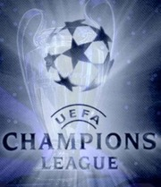BUY: UEFA CHAMPIONS LEAGUE FINAL,  MUNICH 2012 TICKETS.
