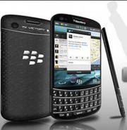 Buy New BB TK Victory, New Apple Iphone 5