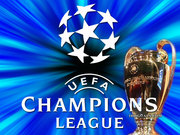 2013 UEFA Champions League Final Tickets (DORTMUND FC VS BAYERN MUNICH