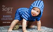 Newborn Babywear Wholesaler - Kids /Children clothing supplier / whole