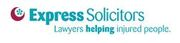 Medical Negligence – Express Solicitors