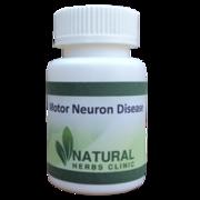 Natural Herbal Remedies for Motor Neuron Disease