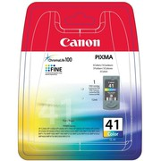 Buy CL-41 Colour Ink Cartridges from Storeforlife