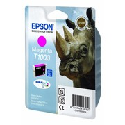 Buy Epson Rhino T1003 Magenta Ink Cartridge from Storeforlife