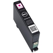 Get the Best Deals with Storeforlife on Dell Ink Cartridges