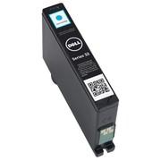 Buy Dell Series 32 Cyan Ink Cartridge from storeforlife