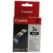 Buy Canon BCI-3EBK Black Ink Cartridge from storeforlife