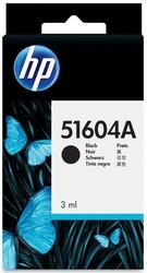 Buy HP Black Plain Paper Print Cartridges for Storeforlife