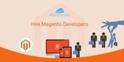 Hire Magento Programmer