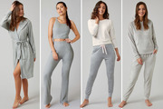 Pro Tips to Get your Stock Filled with Loungewear